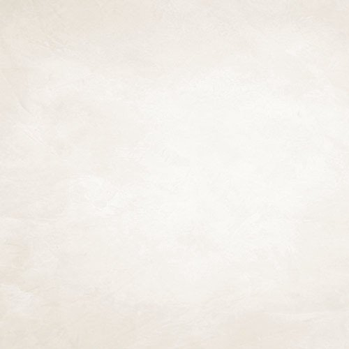 Colores microcemento y cemento pulido blanco gris negro - Piso de cemento pulido blanco ...