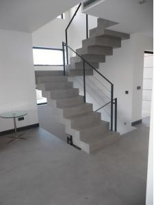 Cemento pulido precio - Suelo de cemento pulido precio ...