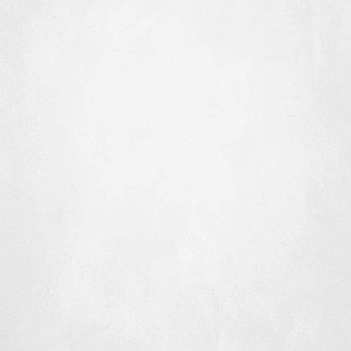 Colores microcemento y cemento pulido blanco gris negro for Hormigon pulido blanco