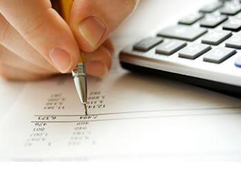 Pedir presupuesto de microcemento