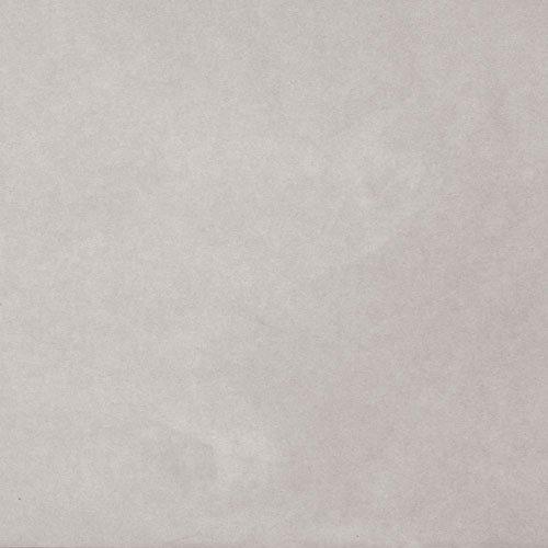Micro cemento pis micro cemento aplicacin del indoor en for Pintura color gris piedra