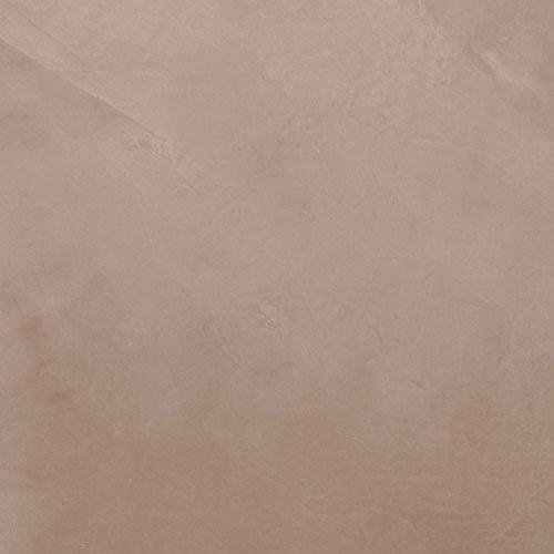 Colores microcemento y cemento pulido blanco gris negro - Colores de microcemento ...