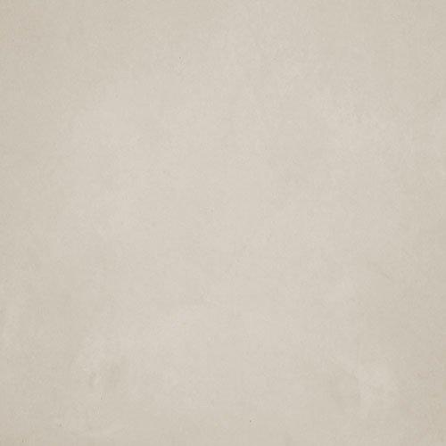 Colores microcemento y cemento pulido blanco gris negro - Colores tierra para salon ...