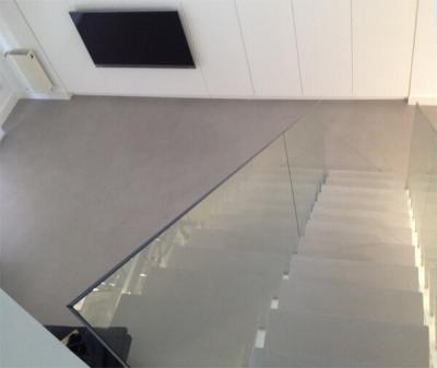 suelos-y-escaleras-de-microcemento