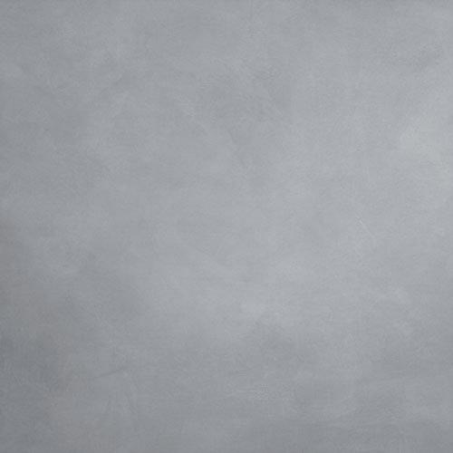 Colores microcemento y cemento pulido blanco gris negro - Como aplicar el microcemento ...