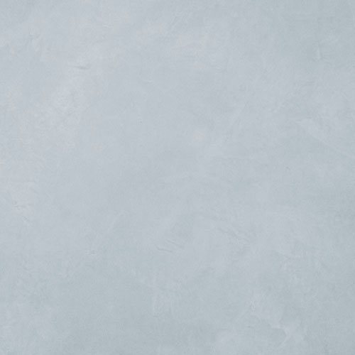 Colores microcemento y cemento pulido blanco gris negro for Color gris perla