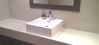 Microcmento-en-baños