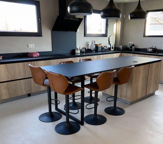 microcemento-cocina-suelo-y-paredes