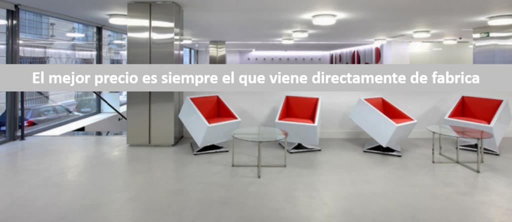 Microcemento precio presupuesto de aplicacion y obra - Microcemento precios m2 ...