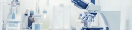 microcemento resistone aplicadores madrid