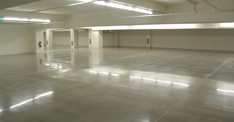 Diferencias entre microcemento y cemento pulido y cemento for Cemento pulido exterior