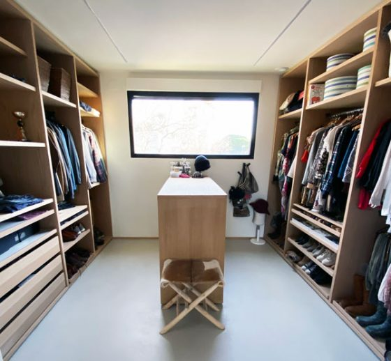 vestidor-de-microcemento